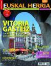 Euskal Herria - Vitoria-Gasteiz . Monográfico